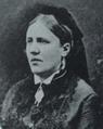 Camille Moreau-Nélaton.png