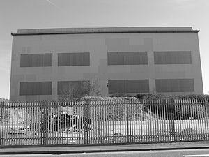 Cammel Laird shipbuilding hall, Birkenhead (1).jpg
