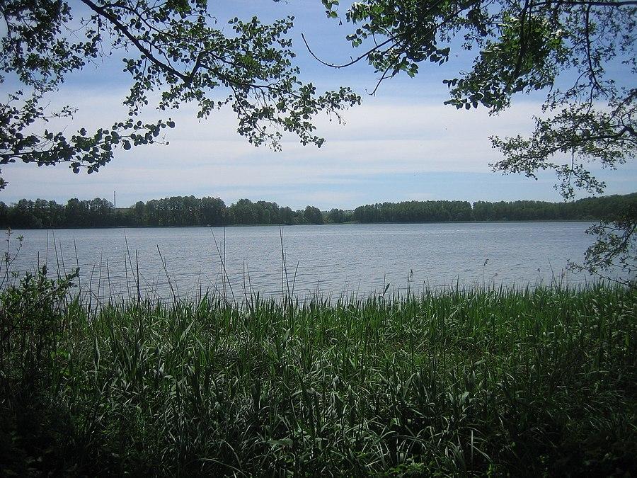 Camminer See