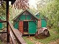 Camp Mantella 01.jpg