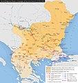 Campaigns of tsar Ivan Assen II.jpg