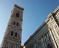 Campanar de Giotto, Florència.JPG