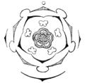 Campanula medium flowerdiagram.png