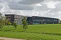 Campus Kupferbau Flensburg02.jpg