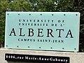 Campus Saint-Jean Edmonton.JPG