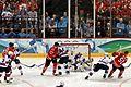 Canada vs. USA (4382484323).jpg