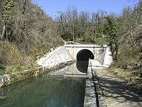 Canal Marans LaRochelle 015b.JPG