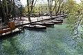 Canal Vassé près Pont Amours Annecy 1.jpg