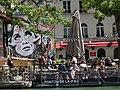 Canal de l'Ourcq, Crimée (35179692561).jpg