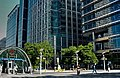 Canary Wharf Tube Station - panoramio.jpg