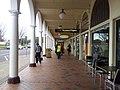 Canberra ACT 2601, Australia - panoramio (48).jpg