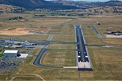 Canberra Airport overview Gilbert.jpg
