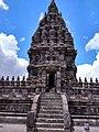 Candi Prambanan, Yogyakarta.jpg