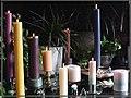 Candletable.jpg