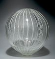 Canework in glass sculpture - David Patchen.jpg