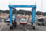 Cangas. Galiza-21.jpg