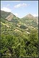 Cangas del Narcea, Asturias, Spain - panoramio - frankblacknoir (1).jpg
