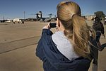 Cannon AFB spouses flight 121027-F-QP712-387.jpg
