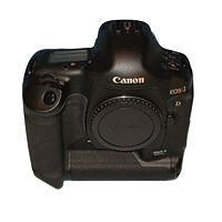 Canon 1D II img 0496.jpg