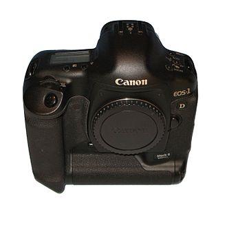 Canon EOS-1D Mark II - Image: Canon 1D II img 0496