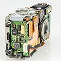 Canon PowerShot S45 - side view, cover removed-4225.jpg