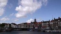 File:Canon van Zeeland, venster 20 De VOC-kamer Zeeland, 1602.webm