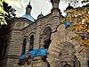 Capela Gimnaziului de Fete.jpg