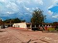 Capilla de Nuestra Señora de Guadalupe y Escuela primaria Plan de Ayala Cortijo Nuevo 2.jpg