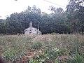 Capilla de San Benito de Sartédigos 01.jpg