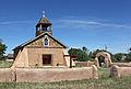 Capilla de Viejo San Acacio.JPG