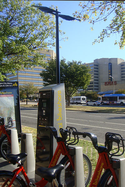 File:Capital Bikeshare DC 09 2010 508.JPG