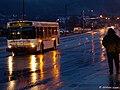 Capital City Transit Egan Drive Morn.jpg