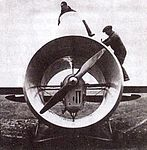 Caproni Stipa from front.jpg