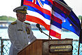 Capt. Brent Smith retirement ceremony 140317-N-WF272-038.jpg