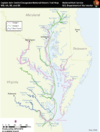 Captain-John-Smith-Chesapeake-NHT-map.png