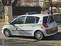 Car of Policia Local Fuengirola (Spain).JPG