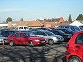 Car park - geograph.org.uk - 695623.jpg