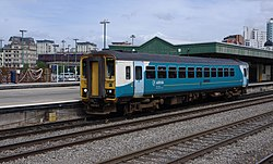 Cardiff Central railway station MMB 26 153362.jpg