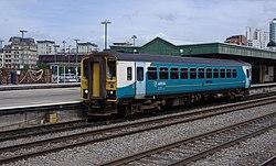 Cardiff Central railway station MMB 26 153362.jpg