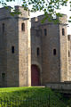 Cardiff castle wall 01.jpg