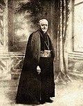 François de Rovérié de Cabrières