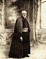Cardinal Anatole de Cabrières.jpg