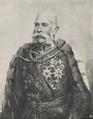 Carl Fröschl - Franz Joseph I., Kaiser von Österreich.png