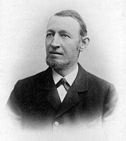 Carl Hagenbeck ca.1890. jpg