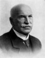 Carl Johan Schnell.png