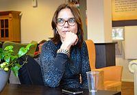 Carla Dik-Faber.jpg