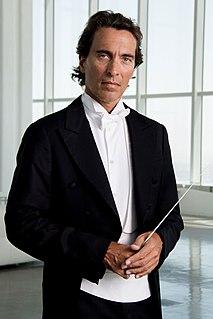 American conductor