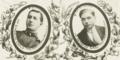 Carlo Simoncini e Sady Serafini.png
