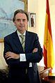 Carlos Ruiz González.jpg