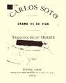 Carlos Soto - Anónimo.pdf